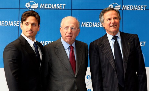 Mediaset+Announces+Annual+Results+2008+0Ta1-081Nddl