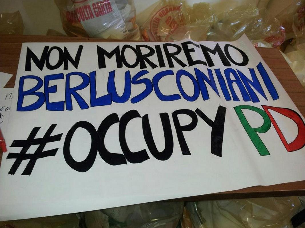 occupy-pd-perugia-25